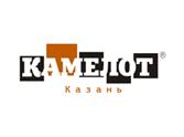 КАМЕЛОТ - Казань
