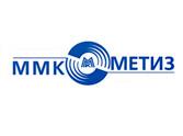 ММК-МЕТИЗ