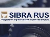 ООО Зибра Рус
